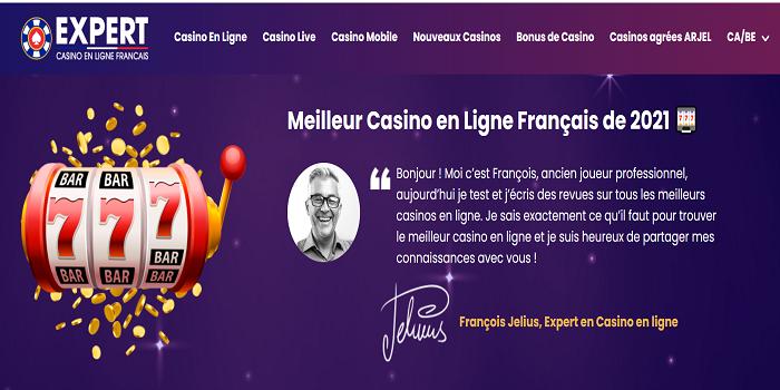 Quelles Sont Les Règles Du Keno de casino en ligne francais?